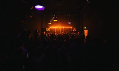 Club Oost Groningen
