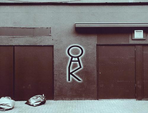 OAK AMSTERDAM: NIEUWE UNDERGROUND CLUB GEOPEND BIJ HET LEIDSEPLEIN