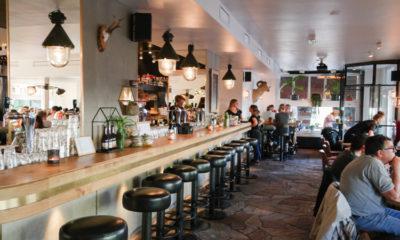 Oslo Beers Amsterdam