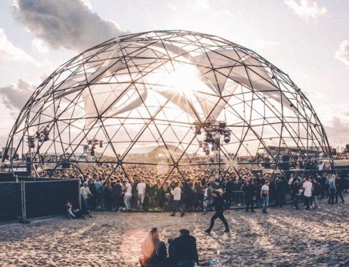 SWF FESTIVAL 2018 AMSTERDAM: GROOTSTE KILLER LINE-UP TOT NU TOE OP BLIJBURG