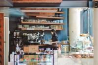 CHIQUEOLATTE UTRECHT: RELAXTE PITSTOP VOOR KOFFIE & CHOCOLA