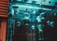 LOFI AMSTERDAM: MUZIEK EN CULTUUR IN NIEUWE CREATIEVE STADSOASE IN SLOTERDIJK